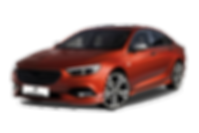 opel_insignia_2.png