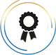 icon_iso_2.png