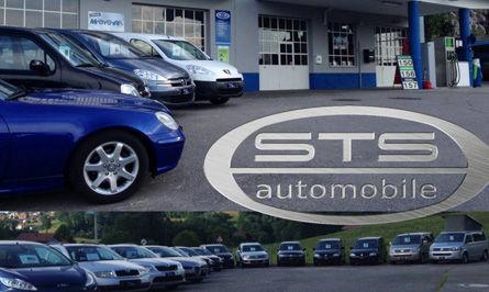 sts-automobile.jpg