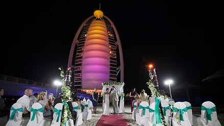 Dubai Wedding.jpg