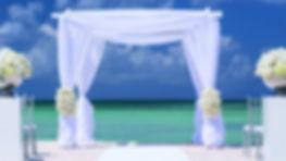 Destination Wedding 2.jpg