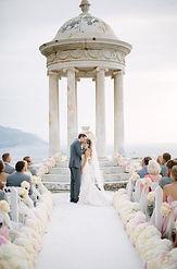 Destination-Wedding-Spain.jpg