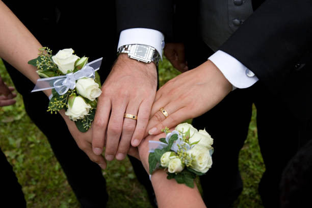 rings and corsages.jpg