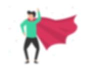 undraw_superhero_kguv.png