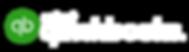 QuickBooks Logo_Horz_Rev.png