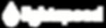 lightspeed_white_logo.png