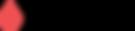lightspeed logo.png