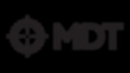 mdt_logo_blk - Copy.png