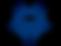 kiote_head_color-01.png