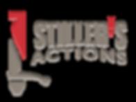 Stillers Logo.png