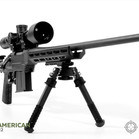 Ruger Chassis