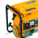 gerador-de-energia-portatil-a-gasolina-c