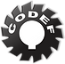 LOGO CODEF.png