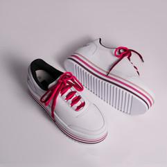 Zapatos Wanderlust