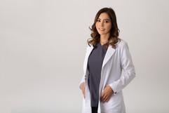 Dra Denise Ventura