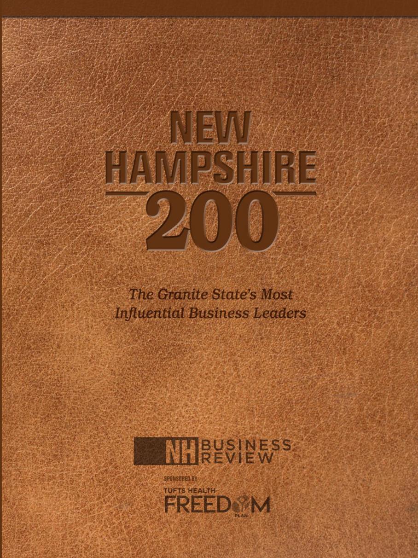 NHBR 200