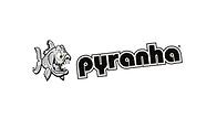 Pyranha Kayaks Logo