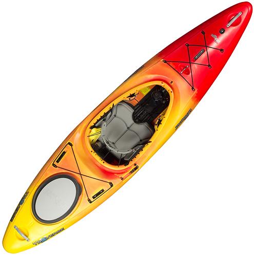 Jackson Kayak Karma Traverse