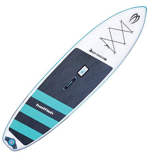 Surf Traveler