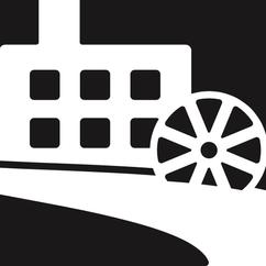 New Logo & Identity