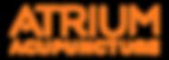 Atrium_Logo_new_full.png