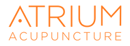 Atrium_Logo_new_full.png