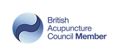 acupuncture logo.png
