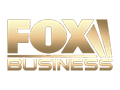 FOX_TV_logo_necklettes - Copy.png