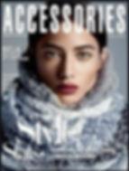 accessories_magazine_necklettes.JPG