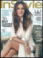 instyle_magazine_necklettes.JPG