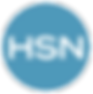 HSN_logo_necklettes.png