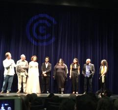Cannes 1.jpg