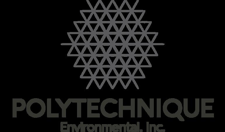 Polytechnique Environmental, Inc.