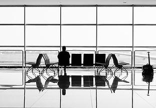 airport_suganth_unsplash.jpg