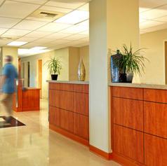 KINDRED HOSPITAL WESTMINSTER