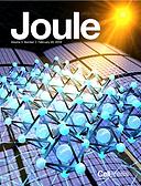 COVER2019-Howard-Joule.png
