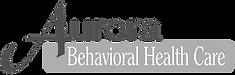 Aurora Behavioral Health.png