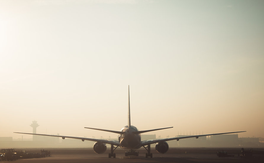 airport_aeroplane-air-travel-aircraft_24