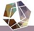 MRS_2020_logo.png