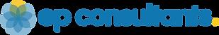 EP Consultants Logo