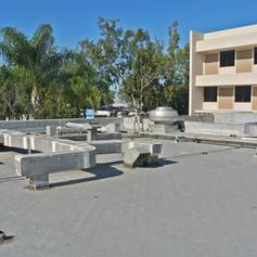 WHITTIER HOSPITAL MEDICAL CENTER