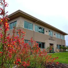 COLLEGE HOSPITAL CERRITOS OFFICE BUILDING