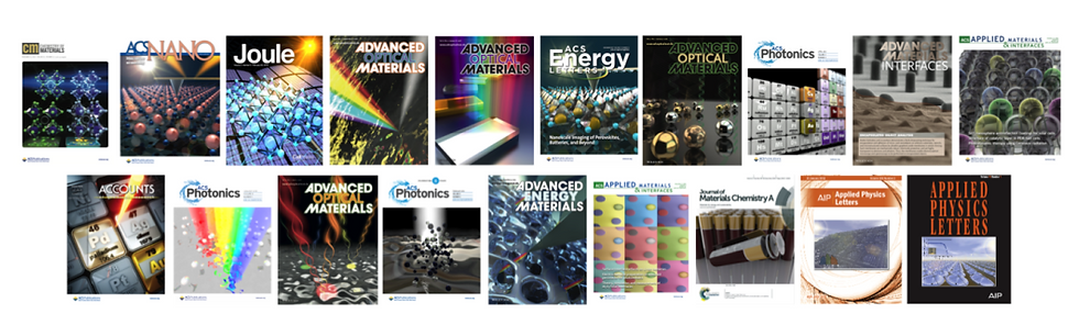 covers-19-web-1-1060x320.png