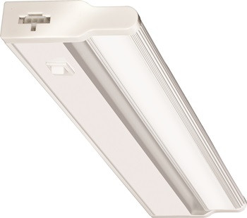 Acuity LINKABLE LED UNDERCABINET Residential Lighting Options