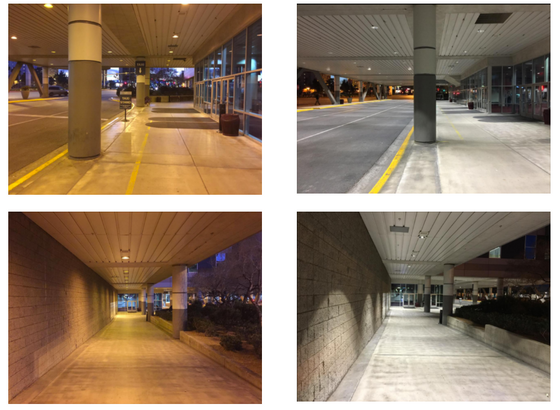 Project Spotlight: Las Vegas Convention and Visitors Authority