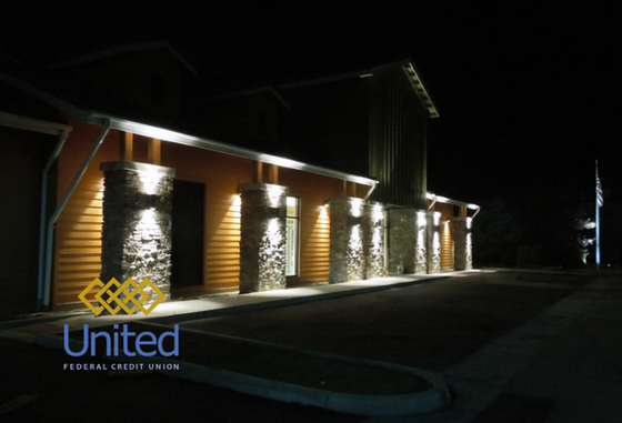 Project Spotlight: United Federal Credit Union