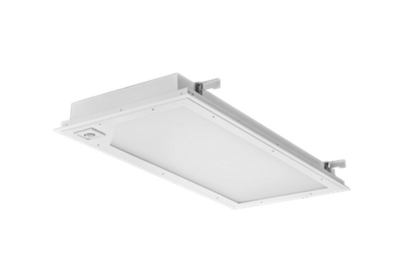 Acuity Brands - WRTL LED Troffer and ERCO – SKIM
