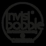 invisi bobble ORIGINAL Logo