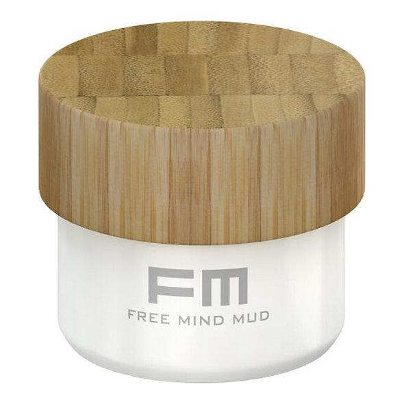 Free Mind Mud