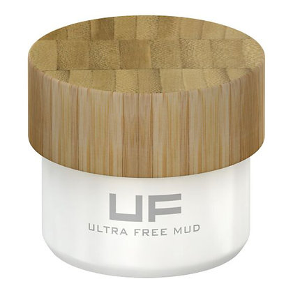 Ultra Free Mud